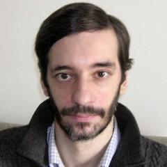INTERVISTA A NATALE FIETTA: programmatore di Simulmondo