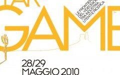 EVENTO – Far Game Archivio Videoludico di Bologna