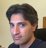 INTERVISTA AD ALFREDO SIRAGUSA: grafico di Holodream Software