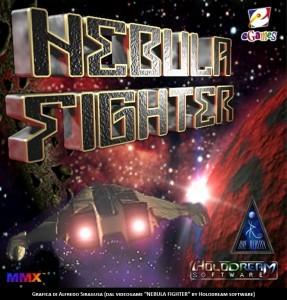 Nebula Fighter Hileleri