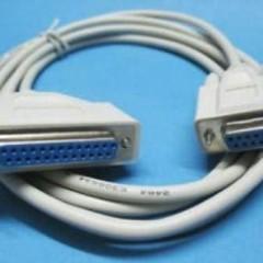 TUTORIAL: Trasferimento files PC-Amiga (Compact Flash su PCMCIA Amiga)