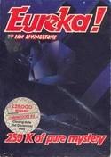 EUREKA! – Commodore 64 / ZX Spectrum (1984)