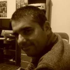INTERVISTA A GIUSEPPE GALLUZZO: Demo Scener Amiga, Retrogamer e…