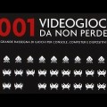 1001_vidoegiochi