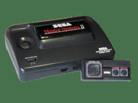 TUTORIAL: Collegare il Sega Master System/Mega Drive al monitor Amiga