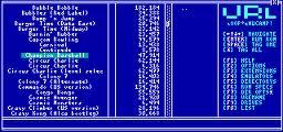 TUTORIAL: Utilizziamo i giochi per Commodore 64 con il programma URL