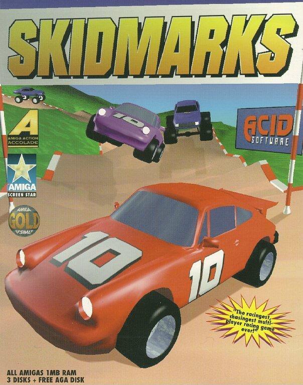 skidmarks_cover2