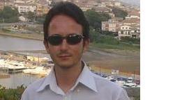 INTERVISTA A MASSIMO MAZZANTI: dalla demoscene al MAMEcab!