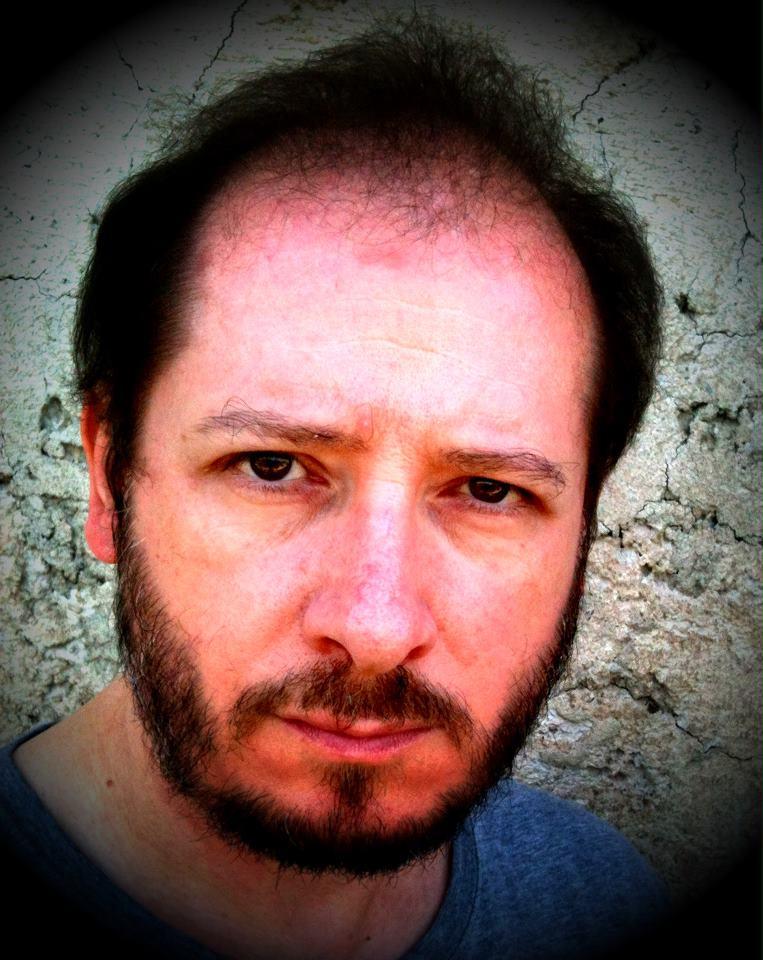INTERVISTA A BONAVENTURA DI BELLO VERS. 2.0: A volte ritornano…