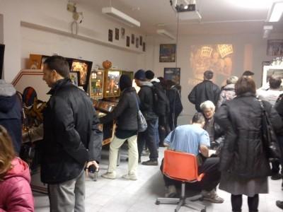 EVENTO – Spazio Tilt apre a Bologna!