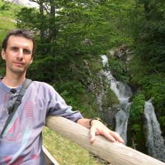 INTERVISTA A MARIO BIANCHI: da MasterDraw  per ZX Spectrum a Lupo Alberto su Amiga e…