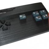 Torna lo ZX Spectrum…Nuovo successo o flop annunciato?