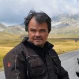 INTERVISTA A CARLO PELLIZZER: Computer Lab e la rete di assistenza Commodore!