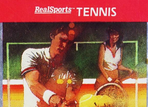 SPECIALE – TENNIS GAMES (1° Parte)