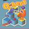 Q*Bert – All Versions (1982)