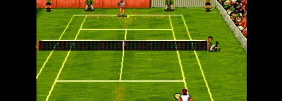 SPECIALE – TENNIS GAMES (4° Parte)