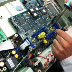 Laboratorio Informatica/Elettronica (con Buono sconto per i lettori…)