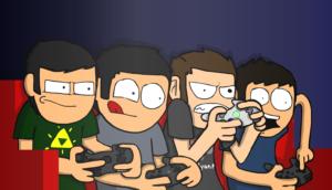 videogiochi-divano