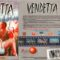 VENDETTA – Commodore 64 (1989)