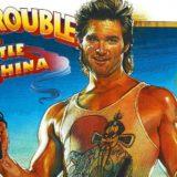 FILM – GROSSO GUAIO A CHINATOWN (1986)