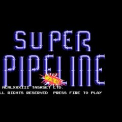 PIPELINE SAGA – All Versions (1983)