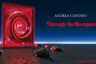 """INTERVISTA AD ANDREA CONTATO: Richard Garriott, Origin ed Ultima """"Attraverso il Moongate""""…"""