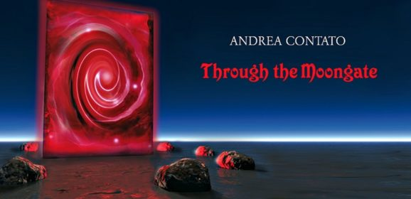"INTERVISTA AD ANDREA CONTATO: Richard Garriott, Origin ed Ultima ""Attraverso il Moongate""…"